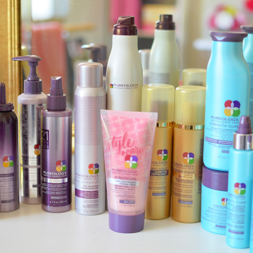 products-pureology